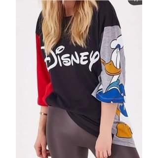 Disney Tişört